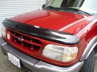 Used Orange County 2000 Ford Explorer XLT