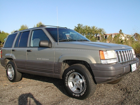 find a cheap used 1996 jeep grand cherokee laredo in orange county at. Cars Review. Best American Auto & Cars Review